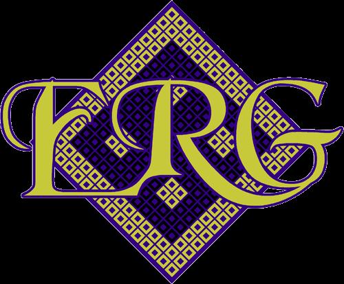 Eastbourne Rug Gallery